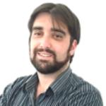Foto de perfil de Luis Gustavo Nascimento Serra